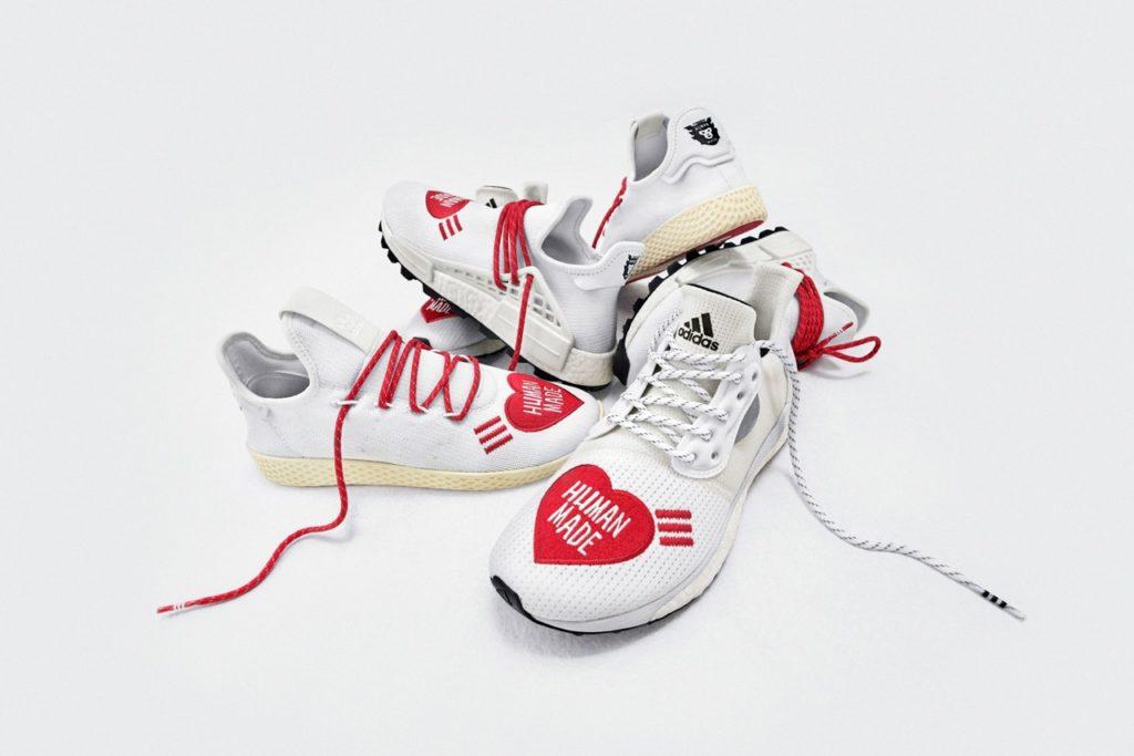 adidas-pharrell-nigo-human-race-human-made-collection-8