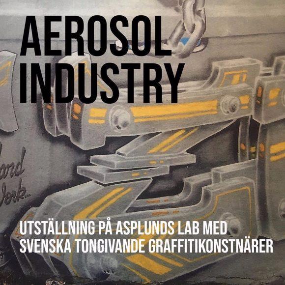 Aerosol-Industry-S