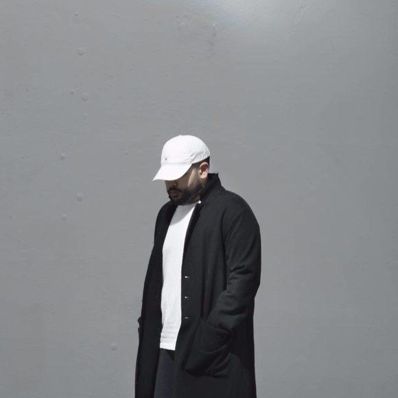 Allyawan-2019-Victor-Blomdahl-S