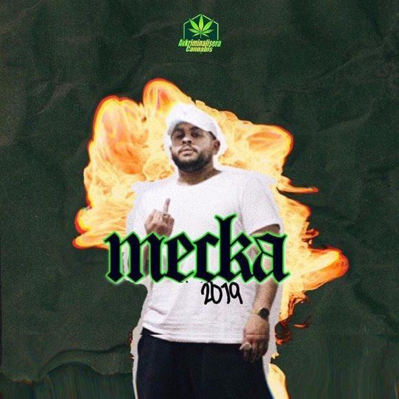 Allyawan-Mecka-S