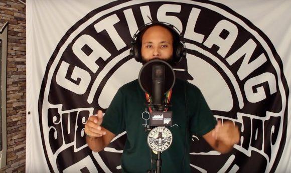 Alphalif-Gatuslang-Freestyles-2019-LS