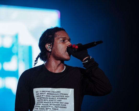 ASAP-Rocky-Rolling-Loud-2019-S-2