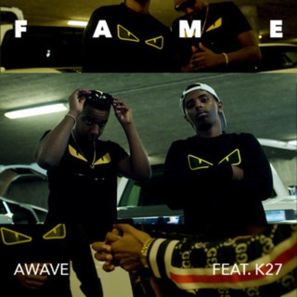 Awave-K27-Fame-S