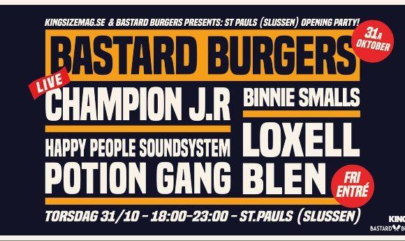 Bastard-Burgers-Kingsize-2019-LS