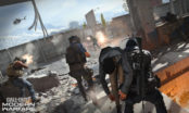 """Call of Duty: Modern Warfare"" finns ute 25:e oktober"