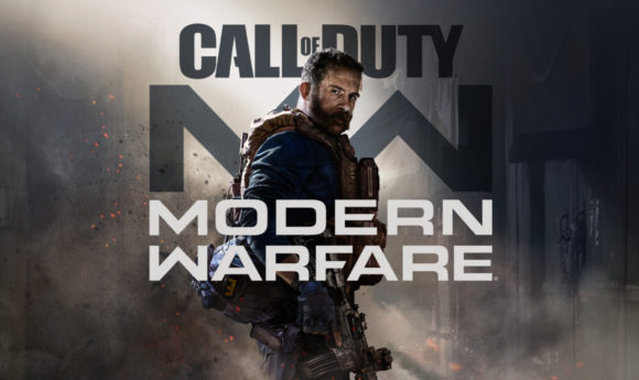 call-of-duty-2019-cover-LS