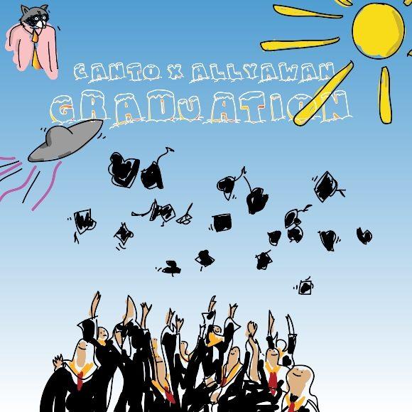 Canto-Allyawan-Graduation-S