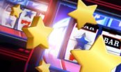 casino-banner-ls