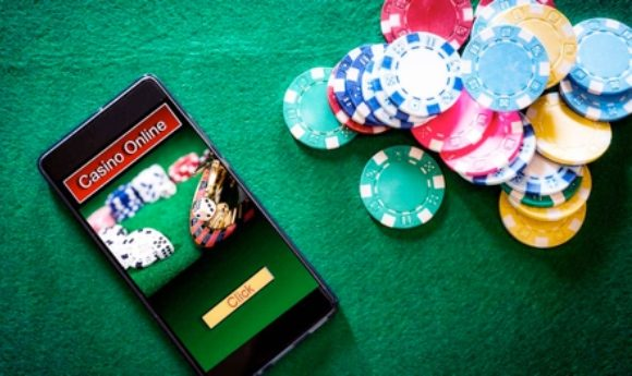 Casino-Online-LS
