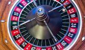 De flesta vet inte om ett casino har en svensk licens eller inte