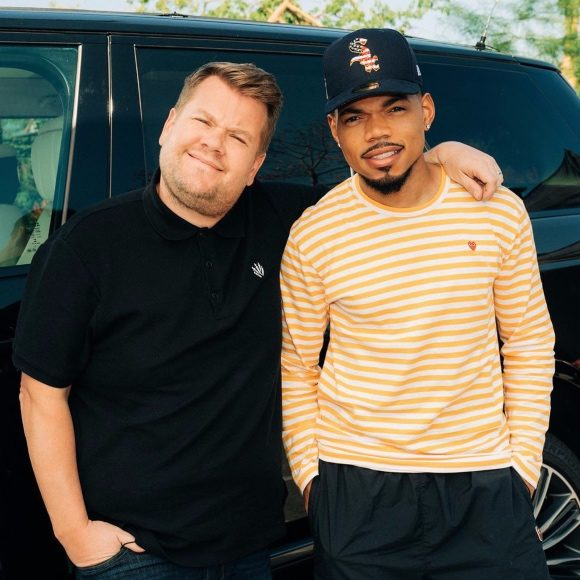 Chance-The-Rapper-Carpool-Karaoke-2019-S