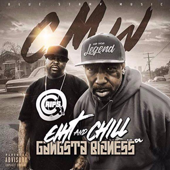 CMW-Gangsta-Bizness-S