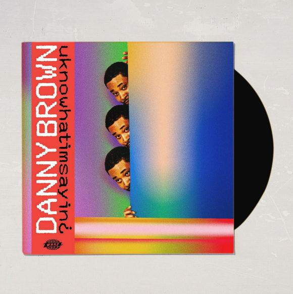 danny-brown-uknowwhatimsayin-S(1)