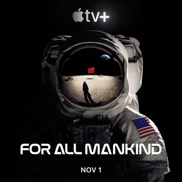 For-All-Mankind-Joel-Kinnaman-S