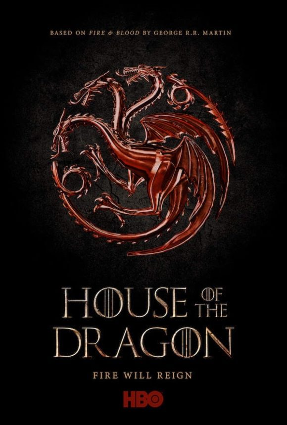 got-series-house-of-dragon-hbo-s