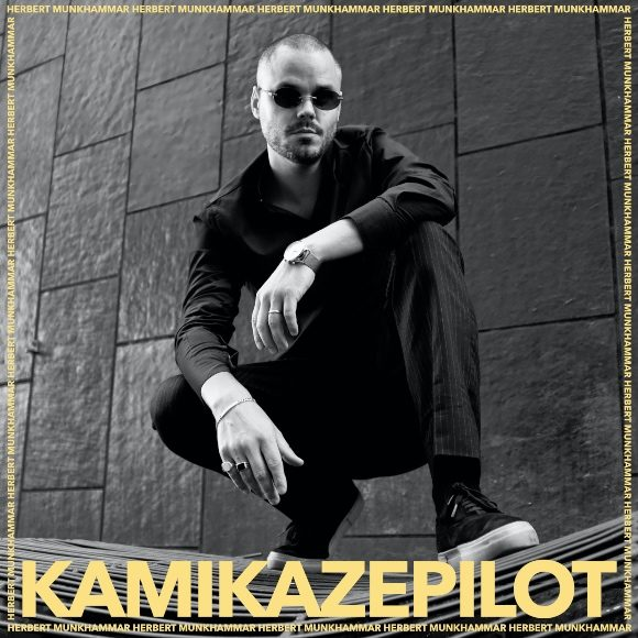 Herbert-Munkhammar-Kamikazepilot-S