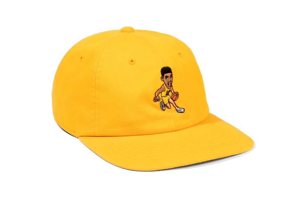https___hypebeast.com_image_2019_10_will-smith-fresh-prince-bel-air-athletics-collection-release-19