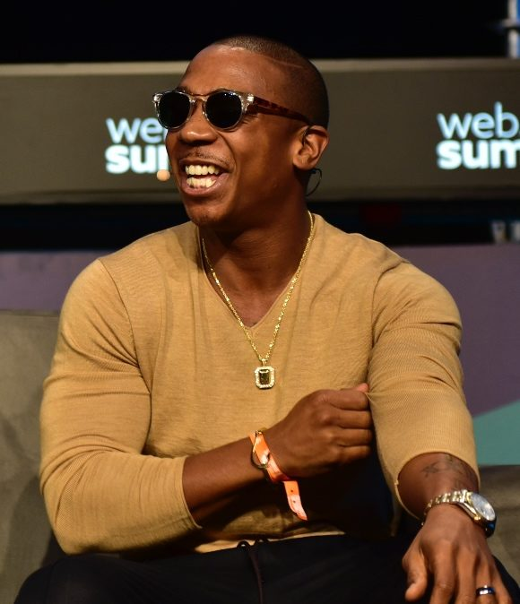 Ja-Rule-2016-Wikimedia-Commons-S