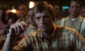 Se Joel Kinnaman i trailer för kommande serie på Apple TV+