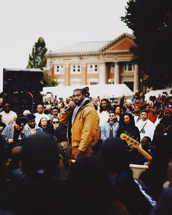 Kanye-West-Elivisuals-2019-S