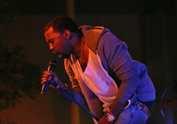 Kanye-West-Wikimedia-Commons-S