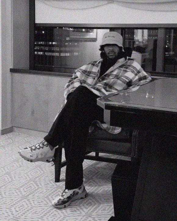Kendrick-Lamar-2019-Nike-S