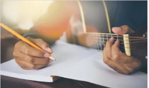 konsten-att-skriva-top-content-LS