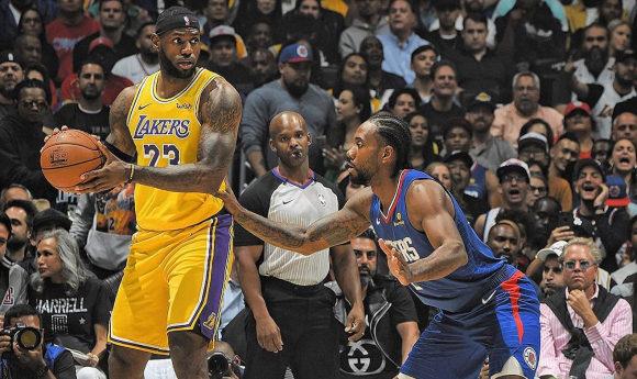 lebron-lakers-kawhi-clippers-nba-premiere-2019-foto-NBA-L