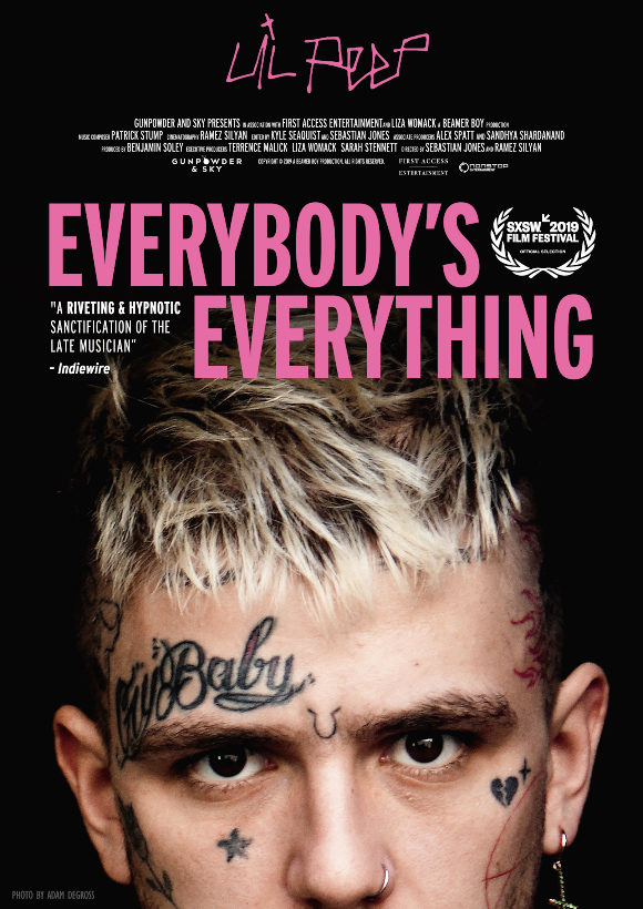 lil-peep-everybodyseverything_poster-S