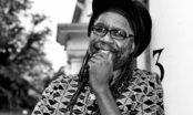 Brittiska reggae-profilen Macka B till Sverige