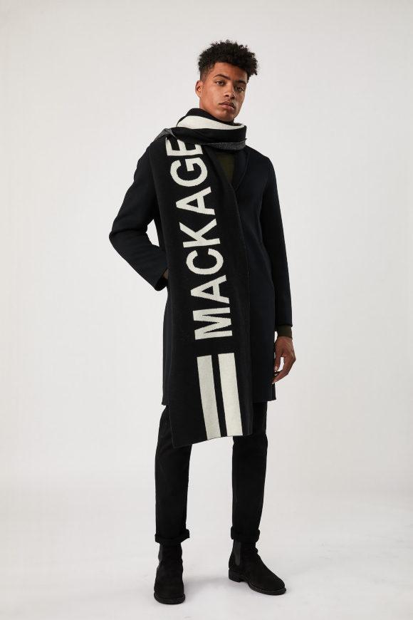mackage-2-S