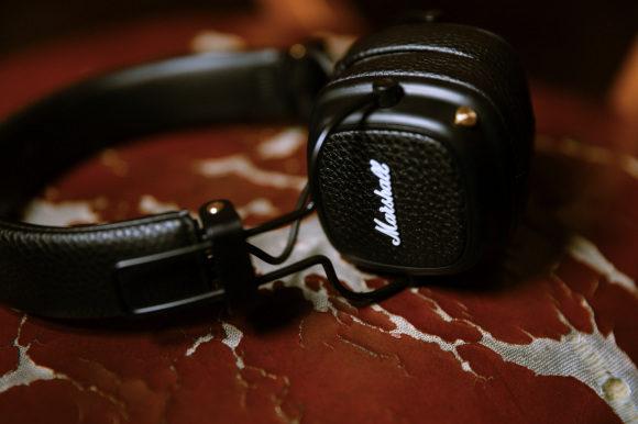 marshall-voice-3-ny-S