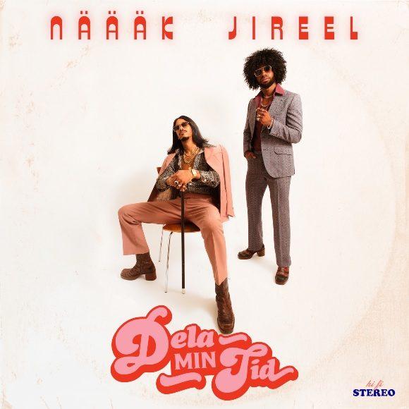 Näääk-Jireel-Dela-min-tid-S