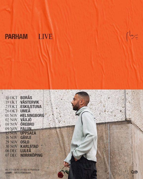 Parham-turne-2019-s