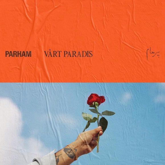 Parham-Vårt-Paradis-S