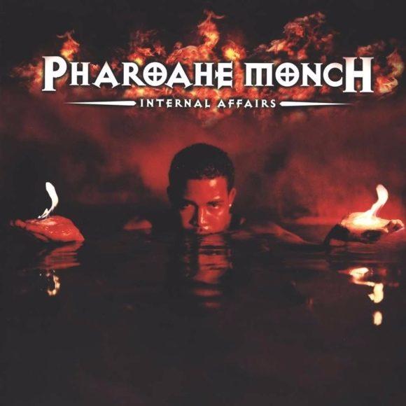 Pharoahe-Monch-Internal-Affairs-S