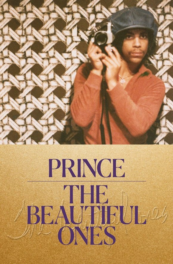 Prince-The-Beautiful-Ones-S