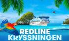 redline-kryss-2019-L