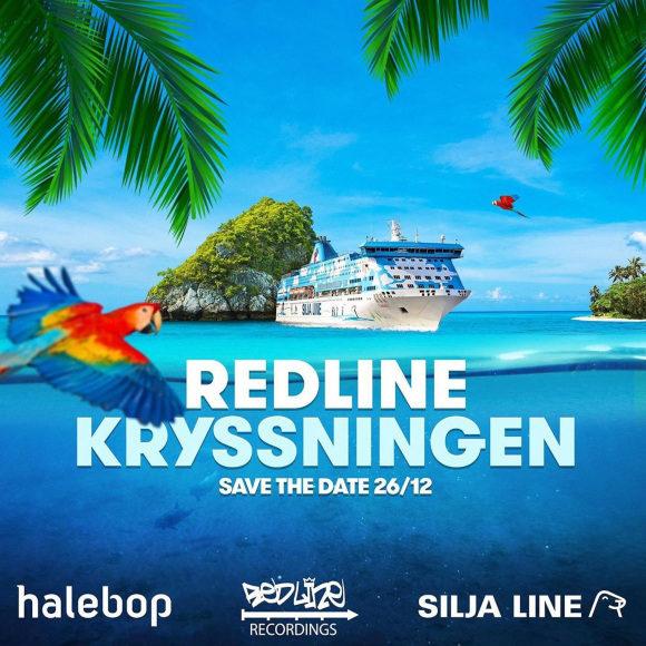 redline-kryss-2019-S