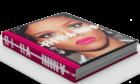 rihanna-book-2-LS