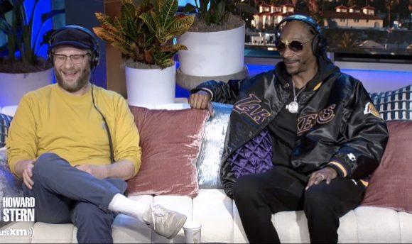 Snoop-Dogg-Seth-Rogen-Howard-Stern-LS