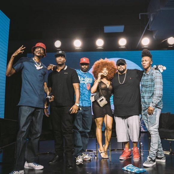 Snoop-Dogg-TDE-Revolt-Summit-2019-Krispy-S