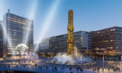Stockholm får nytt digitalt kulturcenter för gaming och musik