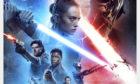 star-wars-the-rise-of-skywalker-poster-L