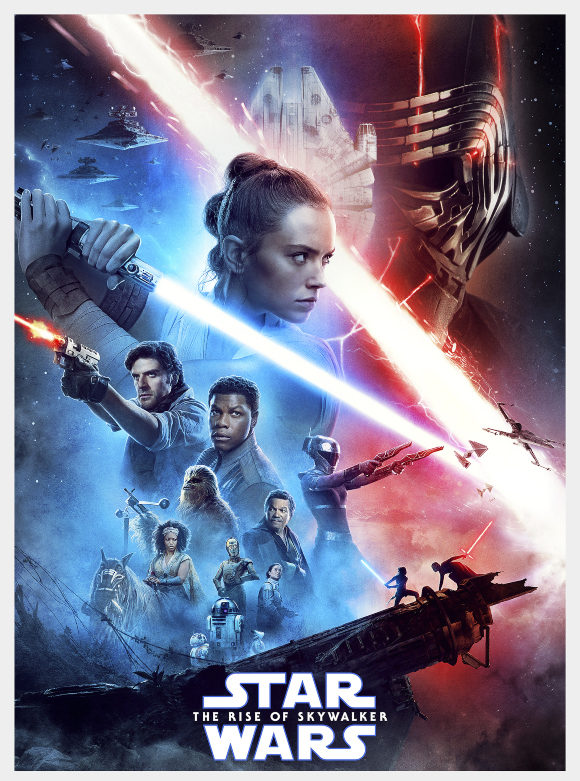 star-wars-the-rise-of-skywalker-poster-S(1)