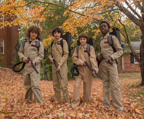stranger-things-cast-netflix-S