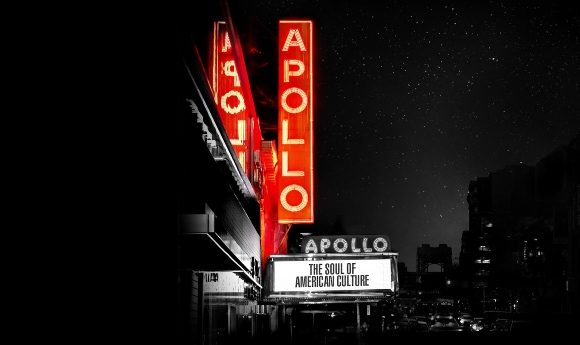 the-apollo-hbo-ls