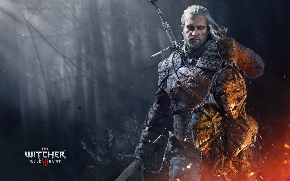 the-witcher-3-s