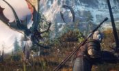The-Witcher-3-Wild-Hunt-L