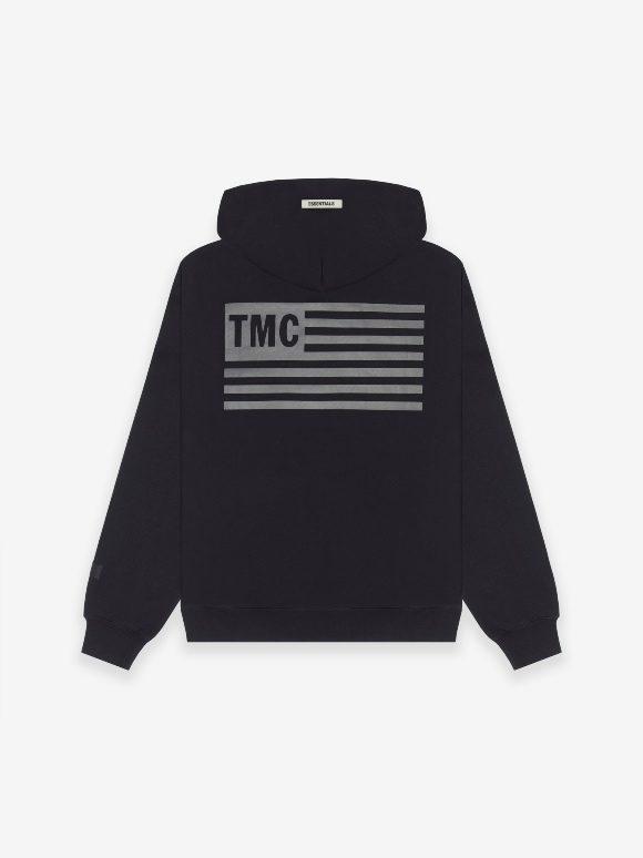 TMC-FOG-S